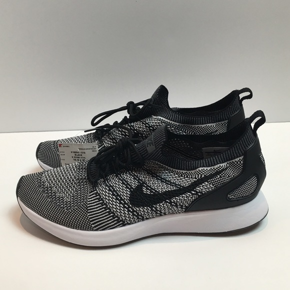 Nike Other - Nike Air Zoom Mariah Flyknit Racer
